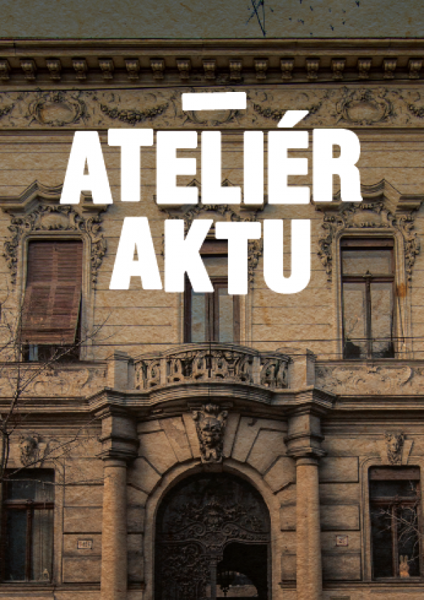 Atelier Aktu Na Off Festivale Citylife