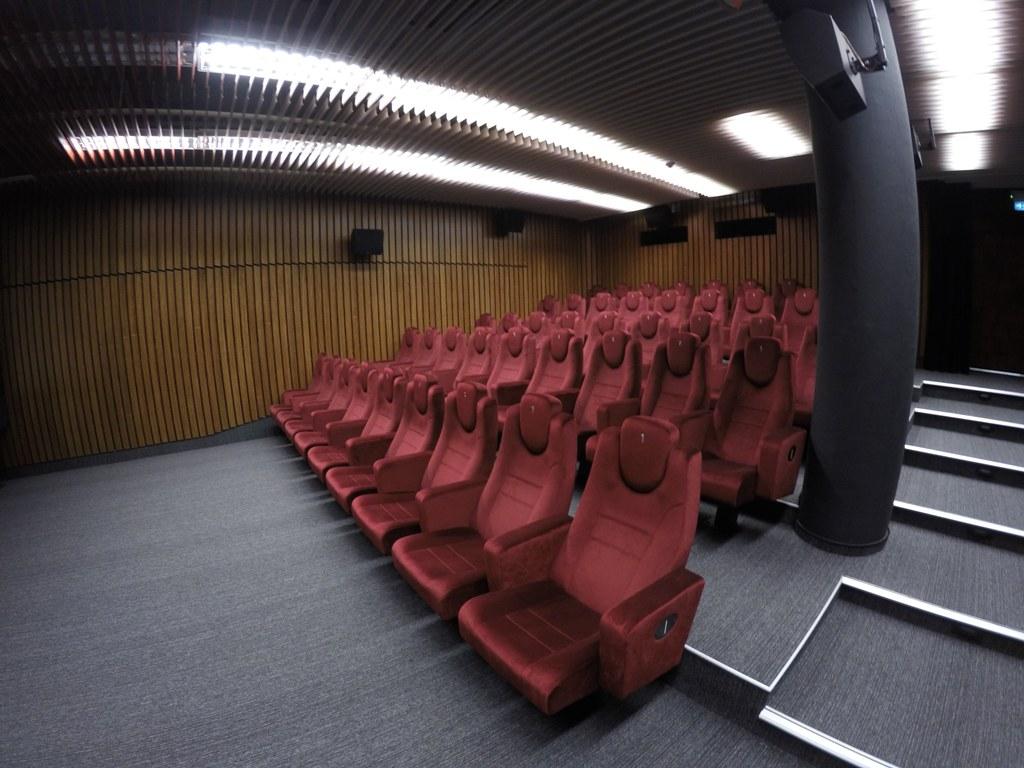 Lumiere Kino