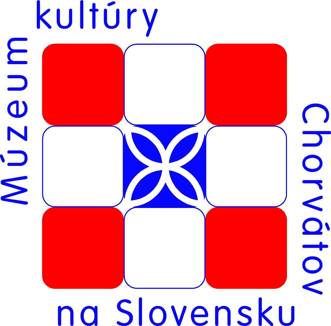 Dating sites na slovensku