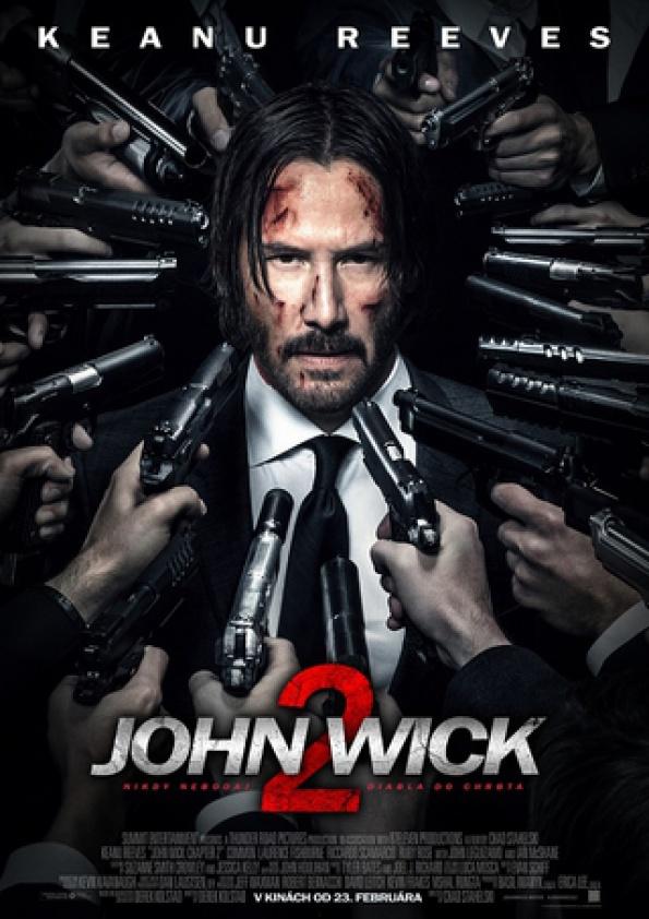 john wick 2 stream hd filme