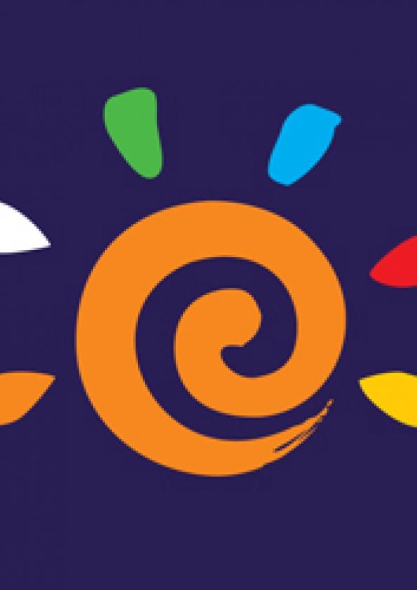 46854bcfb O pár dní sa začína 39. ročník festivalu Kultúrne leto a Hradné slávnosti |  CITYLIFE