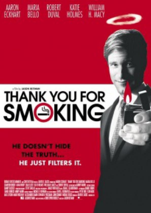 úžasné fajčenie vids